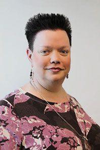 Susan D. Draper
